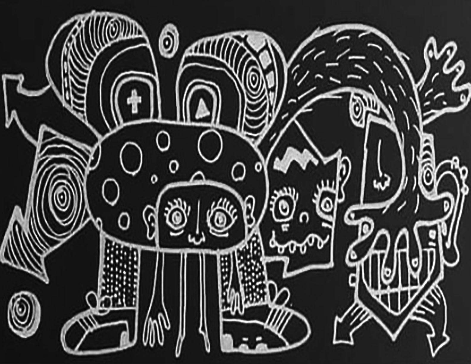 Molo Art